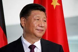 AIで世界の覇権を目指す中国習近平